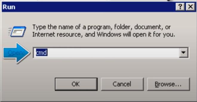 forex latency test